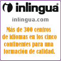 ventajas-inlingua.png