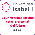 ventajas-universidadisabel1.png