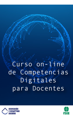 COMPETENCIAS-DIGITALES.jpg