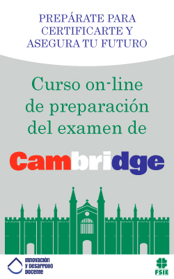 CURSOS-CAMBRIDGE.jpg