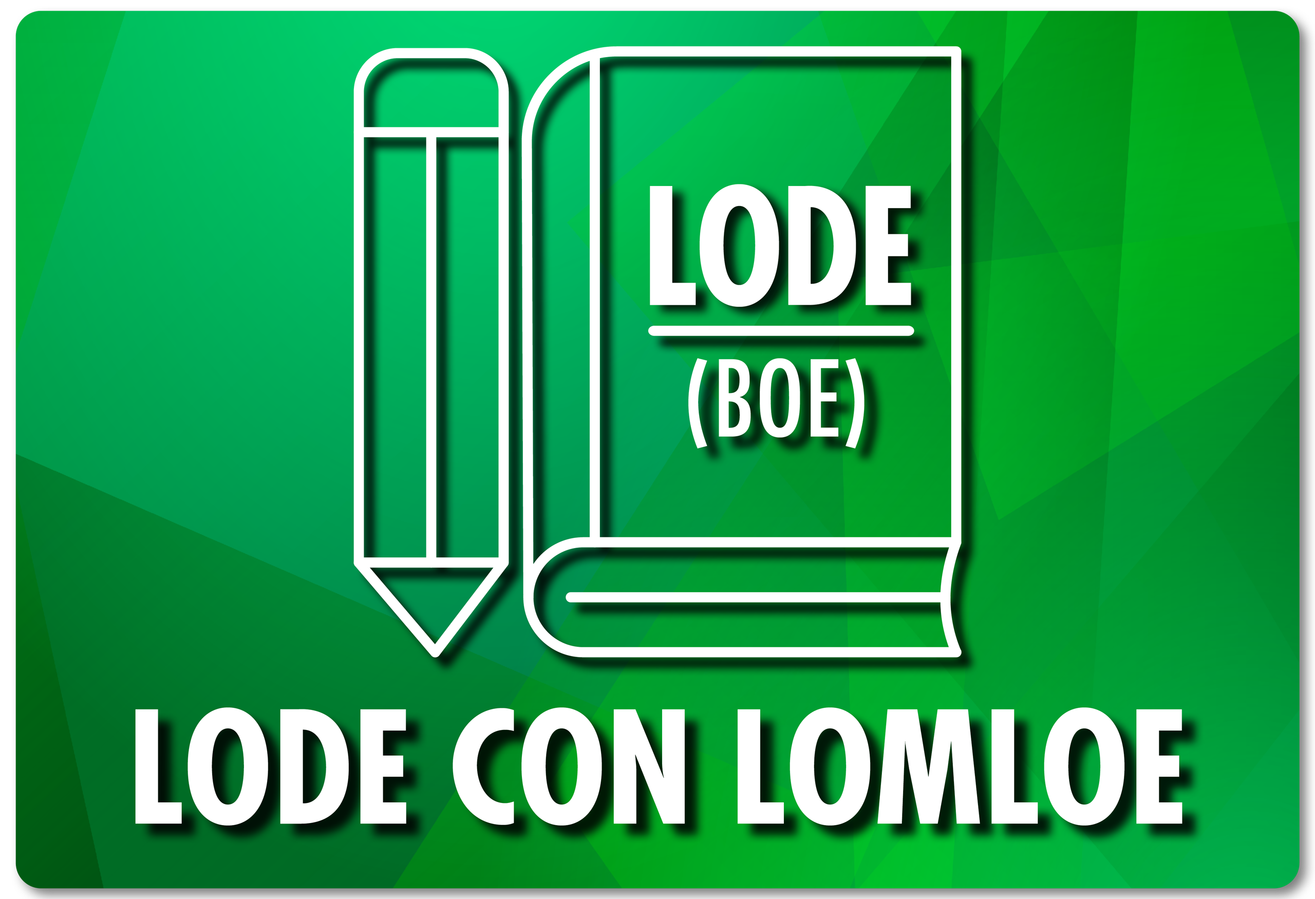 Imag LODE bloques LOMLOE 05