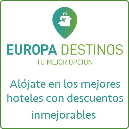 Europa Destinos 3 01
