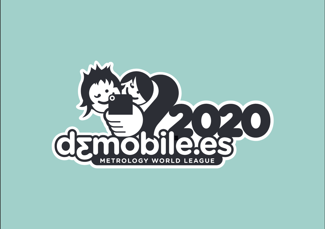 d3mobile 2020